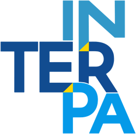 Logo InterPa